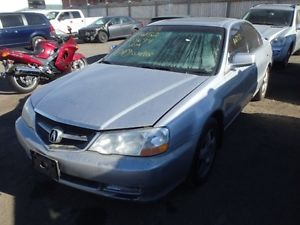 Used Acura Tl Parts Online Montreal Used Acura Parts Montreal Used Acura Car Parts Montreal