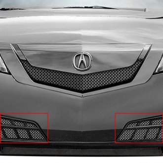 Used Acura Tl Performance Parts Montreal Used Acura Parts Montreal - 2018 acura tl performance parts