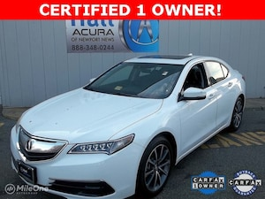 Used Acura Tlx Aftermarket Parts Montreal Used Acura Parts Montreal Used Acura Car Parts Montreal