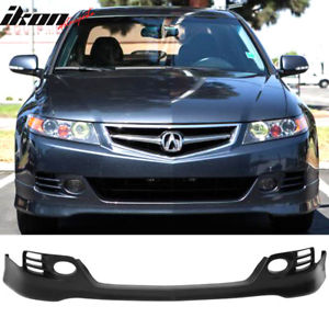Used Acura Tsx Parts And Accessories Montreal Used Acura Parts - 2018 acura tsx accessories