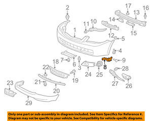 Used Acura Tl Parts Diagram Montreal Used Acura Parts Montreal - Acura tsx parts