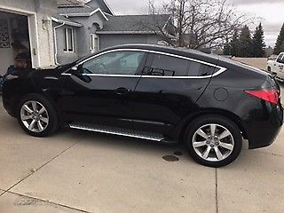 Used Acura Zdx Parts Montreal Used Acura Parts Montreal Used Acura Car Parts Montreal