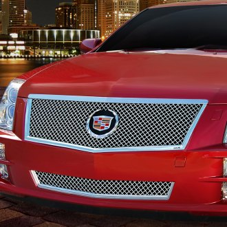Used Aftermarket Cadillac Parts Accessories Montreal Used Cadillac