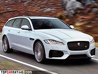Used Are Jaguar Car Parts Expensive Montreal Used Jaguar Parts Montreal Used Jaguar Car Parts Montreal