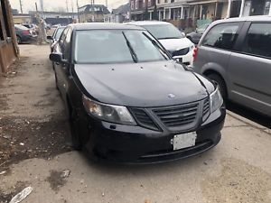 Used Are Saab Parts Hard To Find Montreal Used Saab Parts Montreal Used Saab Car Parts Montreal