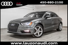 Used Audi A3 Parts Montreal Used Audi Parts Montreal Used Audi Car Parts Montreal