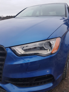 Used Audi A Spare Parts Montreal Used Audi Parts Montreal Used Audi - Used audi parts