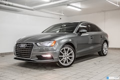 Used Audi A3 Used Parts Montreal Used Audi Parts Montreal Used Audi Car Parts Montreal