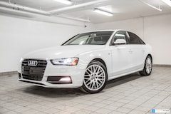 Used Audi A4 Car Parts For Sale Montreal Used Audi Parts Montreal Used Audi Car Parts Montreal