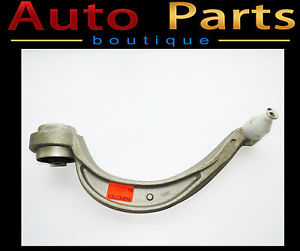 Used Audi A4 Oem Parts Montreal Used Audi Parts Montreal Used Audi Car Parts Montreal