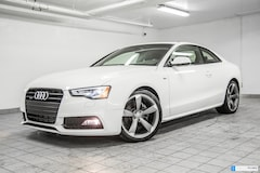 Used Audi A5 Parts Accessories Montreal Used Audi Parts Montreal Used Audi Car Parts Montreal