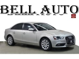 Used Audi A6 Oem Parts Montreal Used Audi Parts Montreal Used Audi Car Parts Montreal