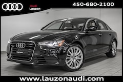 Used Audi A6 Part Numbers Montreal Used Audi Parts Montreal Used Audi Car Parts Montreal