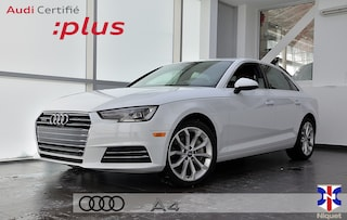 Used Audi A Parts Montreal Used Audi Parts Montreal Used Audi Car - Audi a6 parts