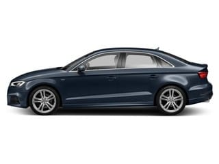 Used Audi A7 Parts Montreal Used Audi Parts Montreal Used Audi Car Parts Montreal