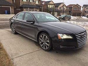 Used Audi A8 Parts Catalogue Montreal Used Audi Parts Montreal Used Audi Car Parts Montreal