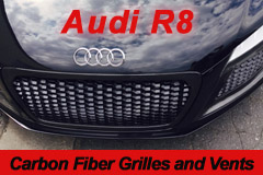 Used Audi Aftermarket Body Parts Montreal Used Audi Parts Montreal Used Audi Car Parts Montreal