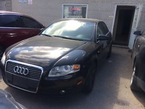 Used Audi Autoparts Montreal Used Audi Parts Montreal Used Audi Car Parts Montreal