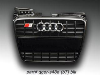 Used Audi Custom Parts Montreal Used Audi Parts Montreal Used Audi Car Parts Montreal