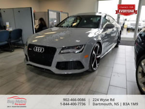 Used Audi Electronic Parts Catalogue Montreal Used Audi Parts Montreal Used Audi Car Parts Montreal