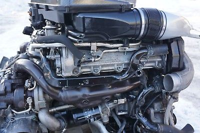 Used Audi Engine Parts Montreal Used Audi Parts Montreal Used Audi Car Parts Montreal