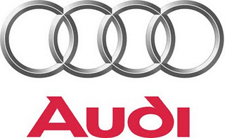 Used Audi Part Numbers Database Montreal Used Audi Parts Montreal Used Audi Car Parts Montreal