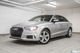 Used Audi Parts And Accessories Online Montreal Used Audi Parts Montreal Used Audi Car Parts Montreal