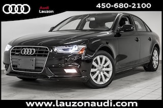 Used Audi Parts Montreal Used Cars Montreal Used Audi Parts Montreal