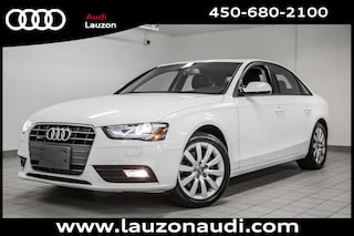 Used Audi Parts Specialist Montreal Used Audi Parts Montreal Used Audi Car Parts Montreal