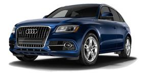 Used Audi Q5 Parts Catalogue Montreal Used Audi Parts Montreal Used Audi Car Parts Montreal