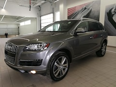 Used Audi Q7 Parts Montreal Used Audi Parts Montreal Used Audi Car Parts Montreal