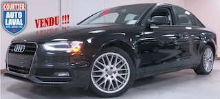 Used Audi Quattro Parts For Sale Montreal Used Audi Parts Montreal Used Audi Car Parts Montreal