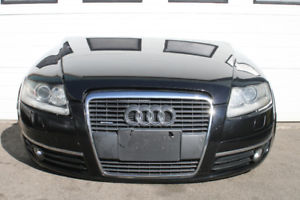 Used Audi Quattro Parts Montreal Used Audi Parts Montreal Used Audi Car Parts Montreal
