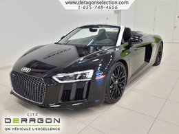 Used Audi R8 Parts Catalogue Montreal Used Audi Parts Montreal Used Audi Car Parts Montreal
