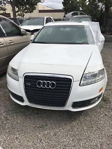 Used Audi Replacement Body Parts Montreal Used Audi Parts Montreal Used Audi Car Parts Montreal