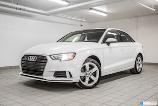 Used Audi Replacement Parts Online Montreal Used Audi Parts Montreal - Audi parts online