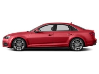 Used Audi Rs3 Parts For Sale Montreal Used Audi Parts Montreal Used Audi Car Parts Montreal