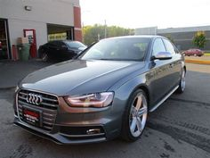 Used Audi S4 Parts And Accessories Montreal Used Audi Parts Montreal Used Audi Car Parts Montreal
