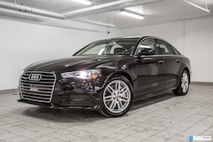 Used Audi S6 Parts Montreal Used Audi Parts Montreal Used Audi Car Parts Montreal