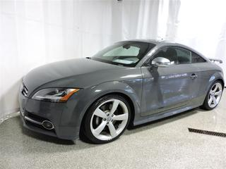 Used Audi Tt Replacement Parts Montreal Used Audi Parts Montreal Used Audi Car Parts Montreal