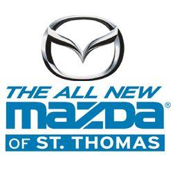 Used Authorized Mazda Parts Dealer Montreal Used Mazda Parts Montreal Used Mazda Car Parts Montreal