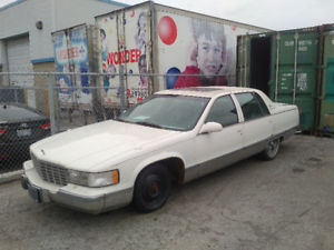 Used Auto Parts Cadillac Deville Montreal Used Cadillac Parts Montreal Used Cadillac Car Parts Montreal