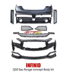 Used Auto Parts For Infiniti Montreal Used Infiniti Parts Montreal Used Infiniti Car Parts Montreal