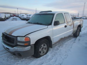 Used Auto Parts Gmc Truck Montreal Used Gmc Parts Montreal Used Gmc Car Parts Montreal