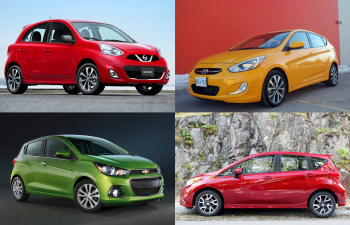 Used Auto Parts Hyundai Accent Montreal Used Hyundai Parts Montreal Used Hyundai Car Parts Montreal