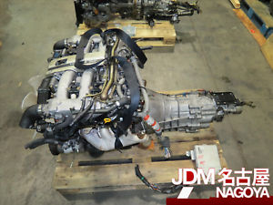 Used Auto Parts Nissan Puerto Rico Montreal Used Nissan Parts Montreal Used Nissan Car Parts Montreal