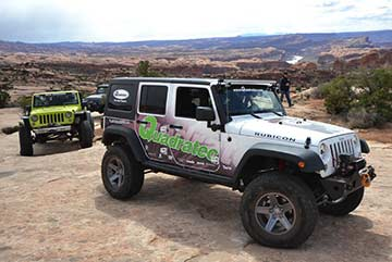 Used Jeep Wrangler Parts >> Used Best Place To Buy Jeep Wrangler Parts Montreal Used