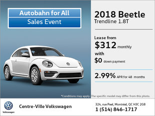 Used Best Place To Buy Volkswagen Parts Montreal Used Volkswagen Parts Montreal Used Volkswagen Car Parts Montreal