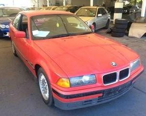 Used Bmw 318is Parts Montreal Used Bmw Parts Montreal Used Bmw Car Parts Montreal