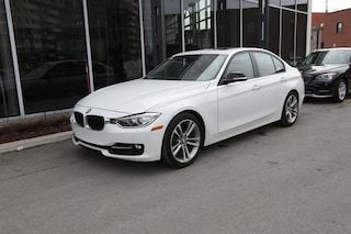 Used Bmw 320i Parts Montreal Used Bmw Parts Montreal Used Bmw Car Parts Montreal